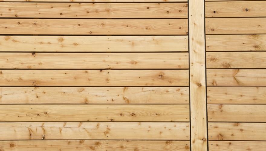 Shiplap Timber Cladding Shiplap Timber