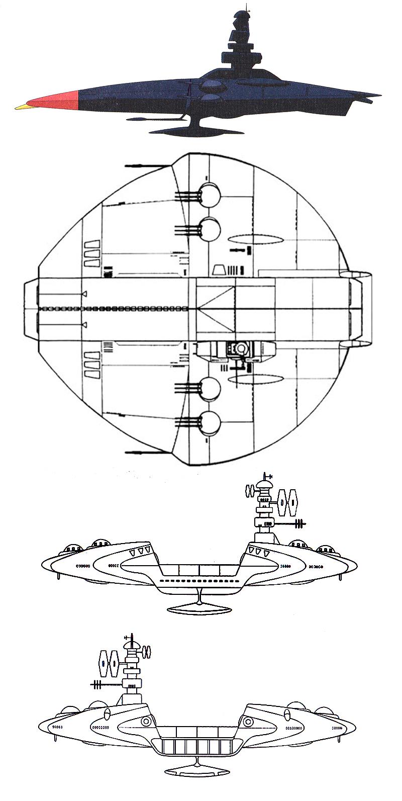 car schematics minecraft