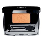 OMBRE ESSENTIELLE SOFT TOUCH EYESHADOW - LIMITED EDITION