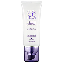 Alterna's Caviar CC Cream