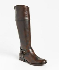 Buy Fry Melissa Harness boots from Nordstrom