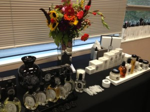 diptyque Private Event at Nordstrom