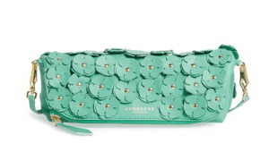 Buy The Burberry's Petal Crossbody Bag from Nordstrom.com
