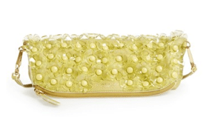 Buy Burerry's Petal Crossbody Bag from Nordstrom.com