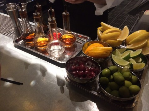 Bardot Brasseri Bar