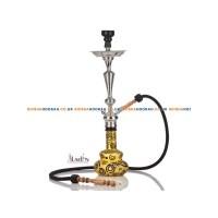 Buy Aladin Loop Shisha Hookah Pipe Online