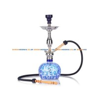 Aladin Koufy Shisha Hookah Pipe For Sale