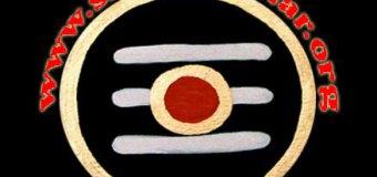 சித்தர்கள் சொன்ன – மந்திரத்தில் மறைந்துள்ள தந்திரம்