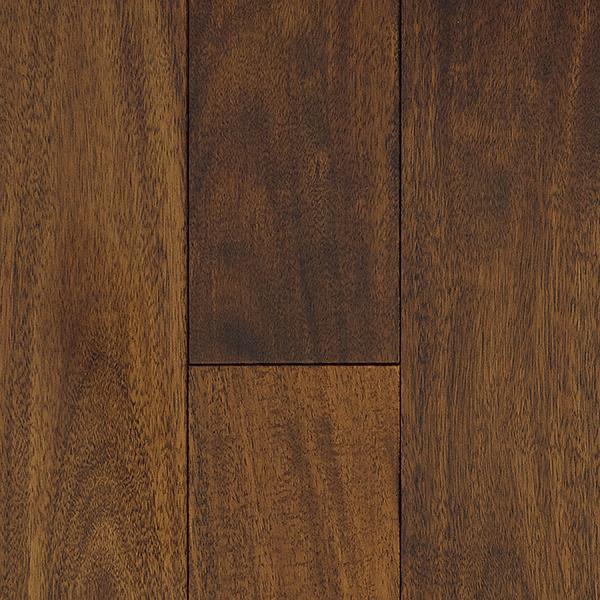 Hardwood Flooring Koa Lauacackoa By Laurentian
