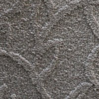 Carpet - Tapestry (RIC3071LACE) by Richmond Carpet ...