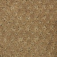 Carpet - Crystal Harmony (RIC3099CHIF) by Richmond Carpet ...