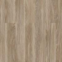 Cork Flooring - Black Ash (WICB5X8001) by Wicanders ...
