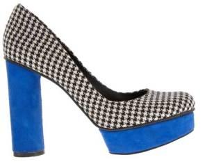 tweed-platform-heels