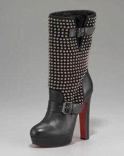 christian-louboutin-studded-boots
