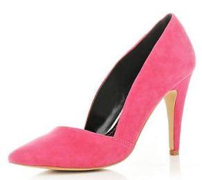 pink-asymmetric-court-shoes