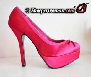 pink-platform-shoes