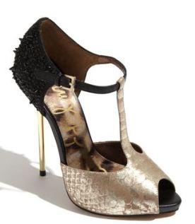 sam-edleman-spike-heeled-t-bar-shoes