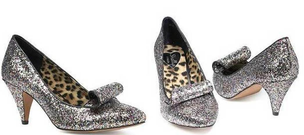 shellys-mid-heel-glitter-shoes1