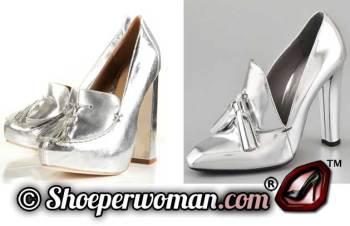 silver-shoes-alexander-wang-topshop