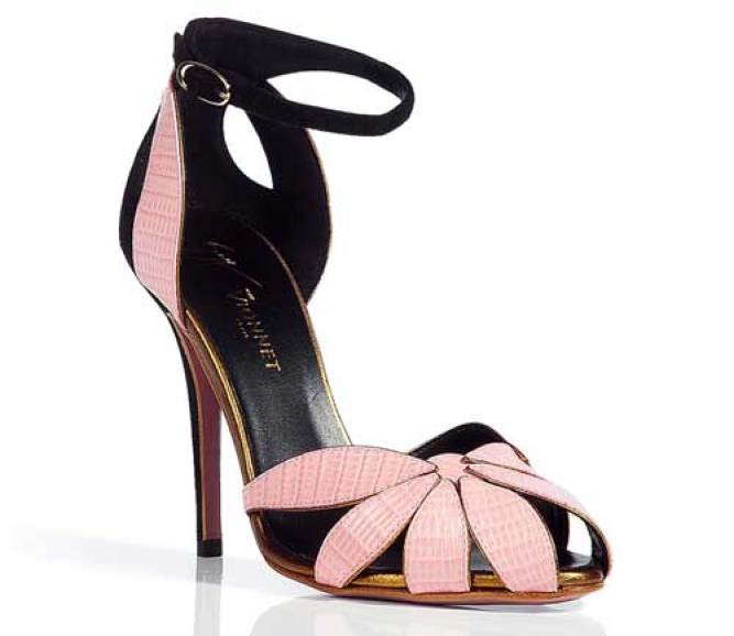 vionnet-flower-sandals