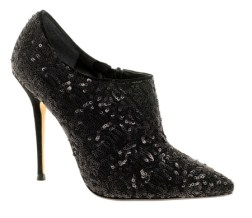dune-sequined-shoe-boots