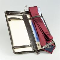 Travel & Other Accessories - Accessories - Shoes & Shirts