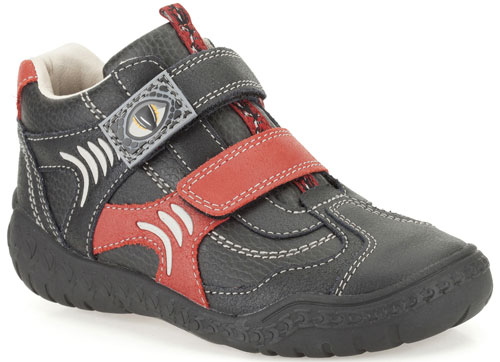 Shoes For Kids Clarks Kids Shoes From Shoes For Kids
