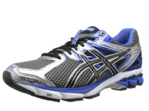Best Running Shoes For Flat Feet
