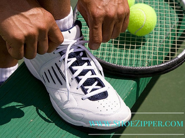 Great Tennis depend on Best Tennis Shoes