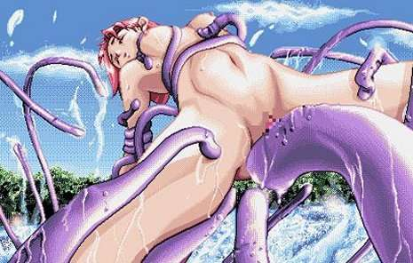 twilight sparkle tentacle sex