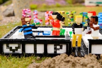Lego_Glastonbury1
