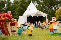 Lego_Glastonbury2