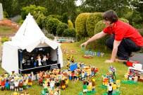 Lego_Glastonbury4