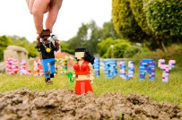 Lego_Glastonbury10