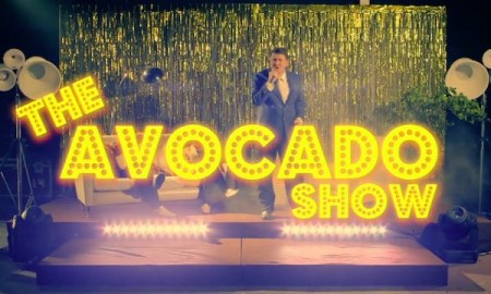 campesinos-video-avocado
