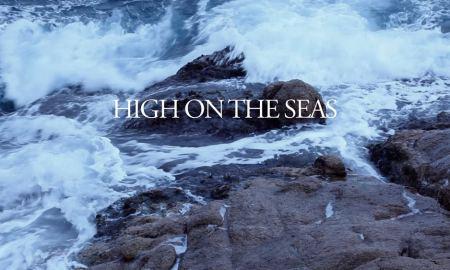 Imagen promocional de High On The Seas