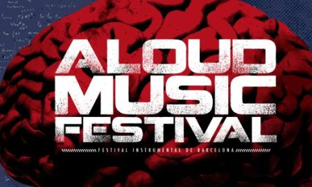 El Aloud Music Fest confirma fechas
