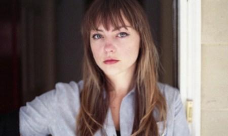 Angel Olsen, de estreno