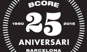 Bcore