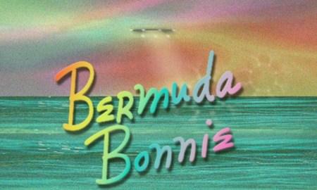 Bermuda Bonnie_02