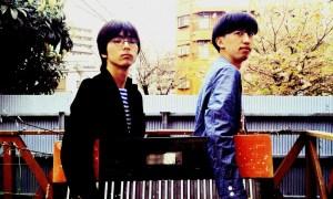 Boy Ages 02