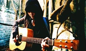 Edith Crash, a la que entrevistamos a su paso por el Festival de la Guitarra, confirmada