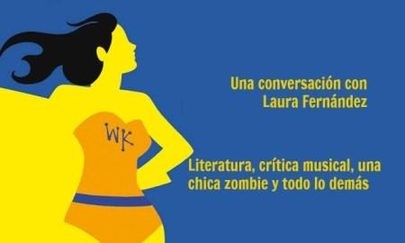 Entrevista_Portada