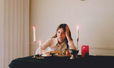 Itasca, de estreno el próximo octubre