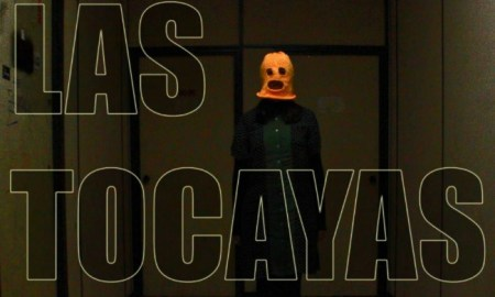 Las Tocayas_b