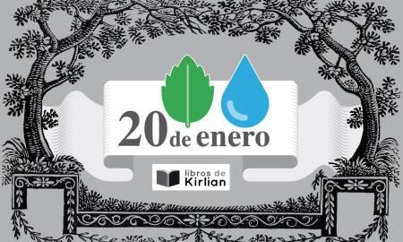 Libros de Kirlian_02