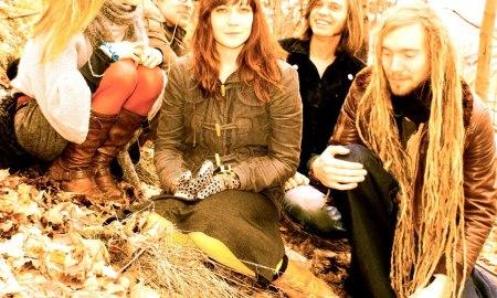 La banda escandinava repite presencia en el MUD