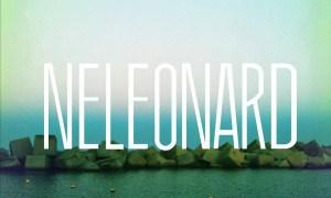 Neleonard