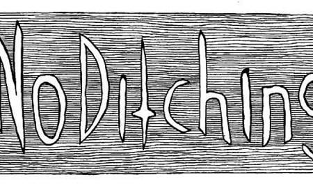 No Ditching_02