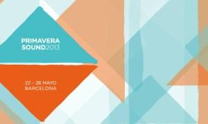 Primavera_Sound2013
